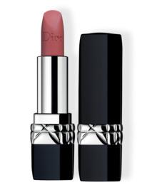 DIOR Rouge Dior 772 Classic Matte 772 Classic Matte