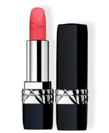 DIOR Rouge Dior 652 Euphoric Matte 652 Euphoric Matte