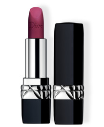 DIOR Rouge Dior 897 Mysterious Matte 897 Mysterious Matte