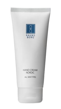Raunsborg Nordic Hand Cream 100 ml