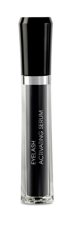 M2 Beauté Lashes Eyelash Activating Serum 5 ml