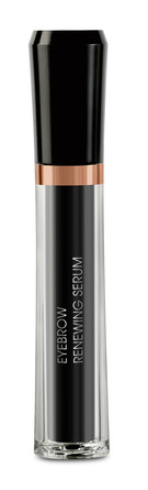 M2 Beauté Eyebrow Renewing Serum 5 ml
