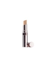 La Mer The Concealer, Light 12, 4,2 g