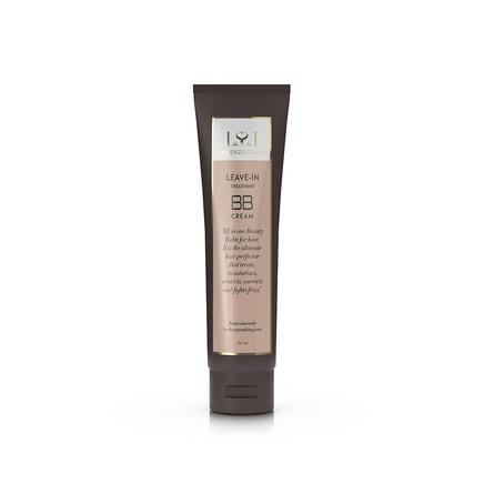 Lernberger & Stafsing Leave-in Treatment BB Cream 100 ml
