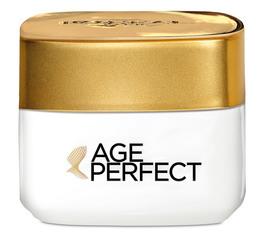 L'Oréal Age Perfect Day Cream 50 ml