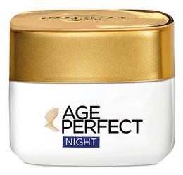 L'Oréal Age Perfect Night Cream 50 ml