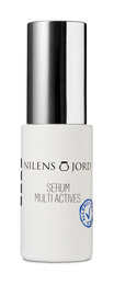 Nilens jord Serum 30 ml