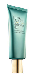 Estée Lauder NightWear Plus 3-Minute Mask 75ml