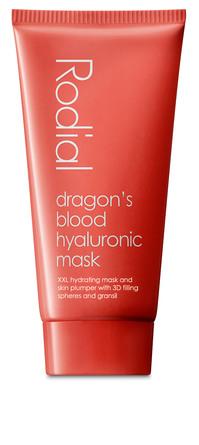 Rodial Dragon's Blood Hyaluronic Mask 50 ml