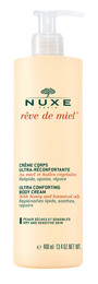 Nuxe Rêve de Miel Body Lotion 400 ml