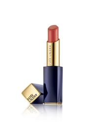 Estée Lauder PC Envy Shine Lipstick Fairest