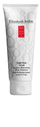 Elizabeth Arden Eight Hour Body Lotion