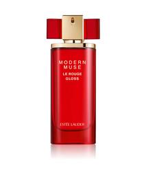 Estée Lauder Modern Muse Le Rouge Gloss 50 ml