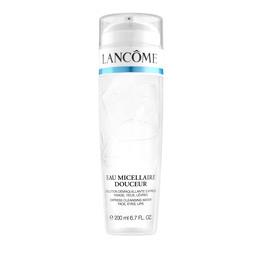 Lancôme Eau Micellaire Douceur Cleanser 200 ml