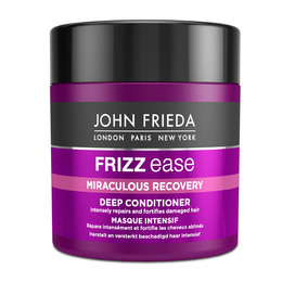 John Frieda Frizz Recovery Intensive Masque 150 ml