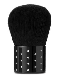 Nilens Jord Black Diamond Powder Kabuki Brush 110