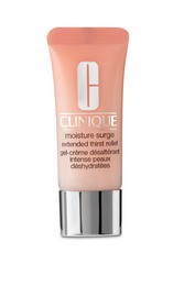 Clinique Moisture Surge Extended 15 ml