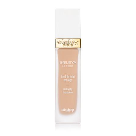 Sisley Sisleÿa Le Teint 0R - Vanilla 30 ml