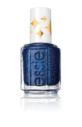 Essie Retro Collection 402 Starry Starry Night