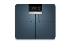 Garmin Index Smart Scale Sort