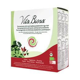 Vita Biosa Hyben bag-in-box Ø 3 l
