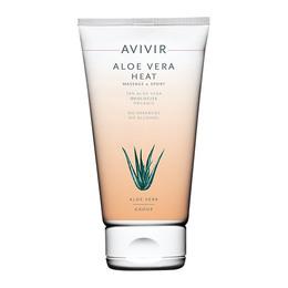 AVIVIR Aloe Vera Heat 150 ml