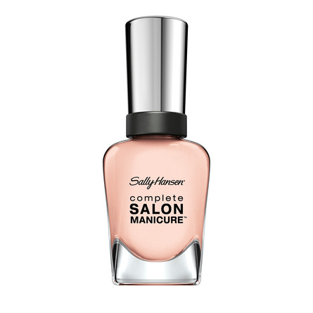 Sally Hansen Complete Salon Manicure Neglelak 175 Arm Candy