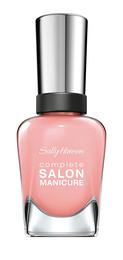 Sally Hansen CSM 500 Pink At Him