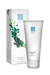 Raunsborg Nordic Hand Cream 200 ml