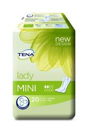 TENA Lady Mini 20 stk.