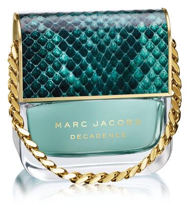 Marc Jacobs Divine Decadence Eau de Parfum 30 ml