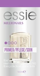 Essie TRMT Millionails