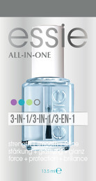 Essie Treat Base Coat All In One