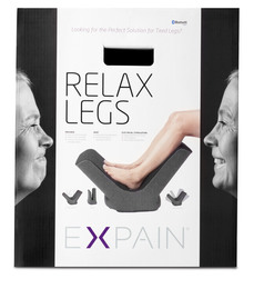 EXPAIN Relax Legs