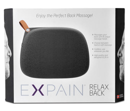 Expain Relax Back