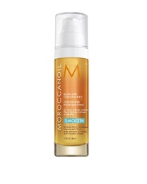 Moroccan Oil Blow Dry Concentrate 50 ml