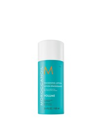 Moroccan Oil Thickening Lotion 100 ml