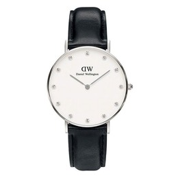 Daniel Wellington ur 0961DW 34 mm