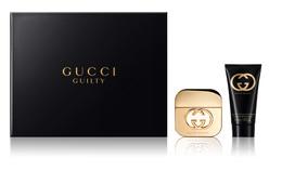 Gucci Guilty Gaveæske