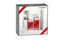 Shiseido Full Lash Mascara Gaveæske