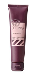 Matas Striber Shine Setting 100 ml
