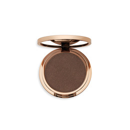 Nude by nature pressed eyeshadow 02 stone