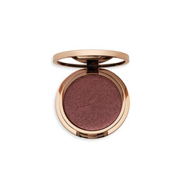 Nude by nature pressed eyeshadow 07 sunset