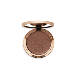 Nude by nature pressed eyeshadow 12 quartz