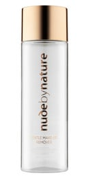 Nude by Nature Gentle Make-Up Remover 120 Ml