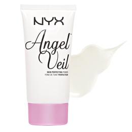 NYX PROFESSIONAL MAKEUP Angel Veil - Skin Perfecti