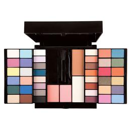 NYX PROFESSIONAL MAKEUP Set Makeup - Beauty Staple