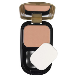 Max Factor Facefinity Compact 07 Bronze