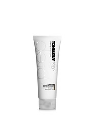 Toni&Guy Leave-in Conditioner, 100 ml