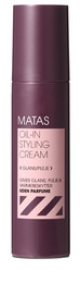 Matas Striber Matas Oil Styling Cream 100 ml